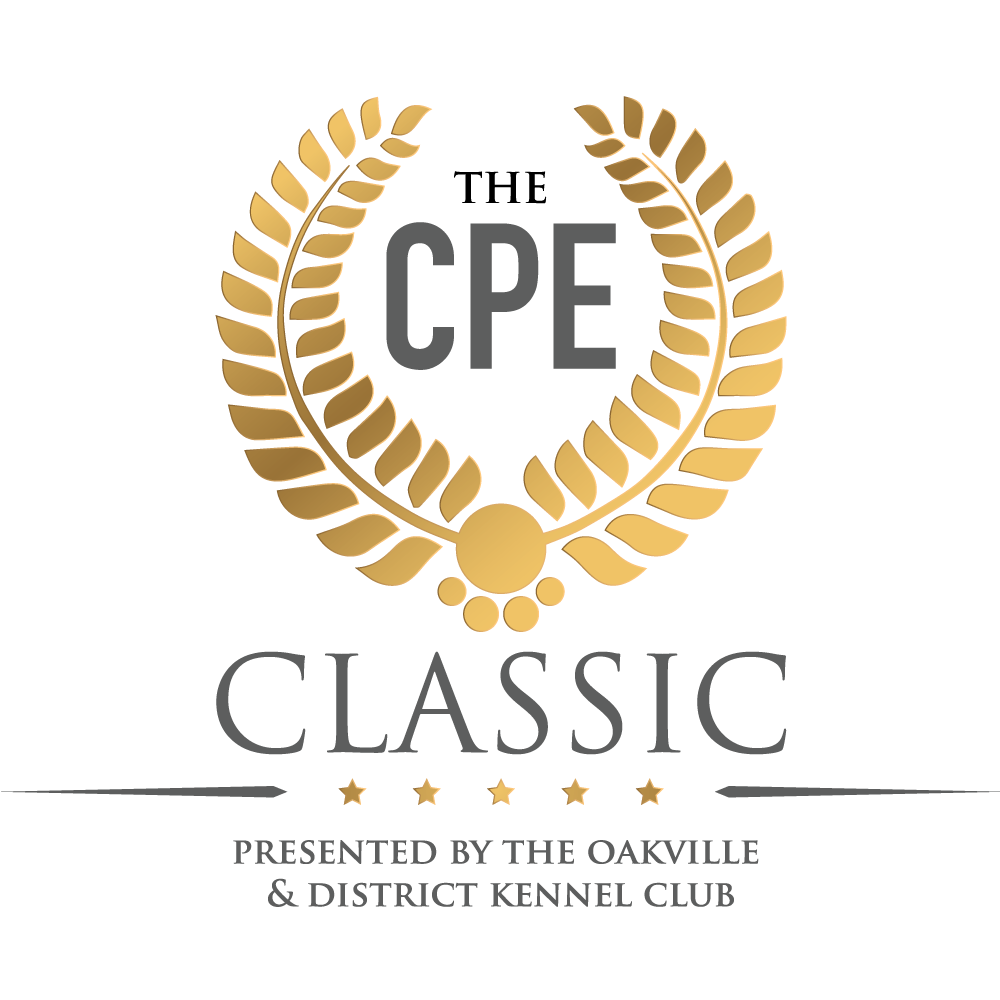 CPE-Classic-Logo.png